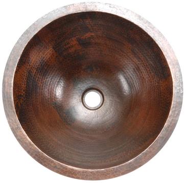 Premier Copper LR17FDB image-2
