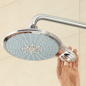 Grohe 27767 image-3