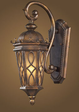 ELK Lighting 42000/1 image-1