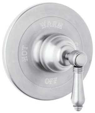 Rohl A1400 image-1