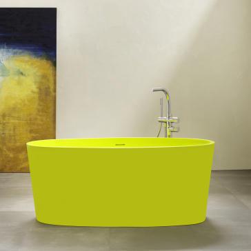 Blu Bathworks TSP511 image-7