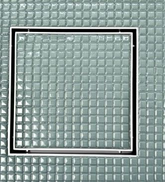 Infinity Drain TDB 20-A image-3
