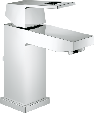 Grohe 23129000 image-1