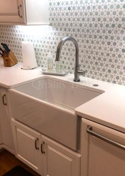 Rohl MS3018 image-5