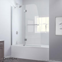 DreamLine SHDR-3148586