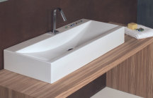 WS Bath Collection LVR 106