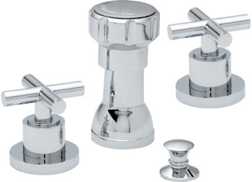 California Faucets 6504 image-1