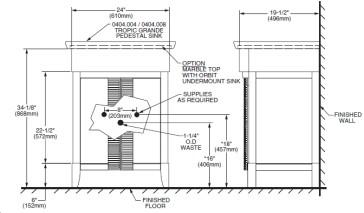 American Standard 9212.024.336 image-3