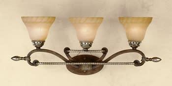 AF Lighting 4929-3W image-1