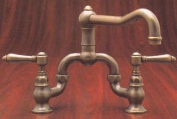 Rohl A1420 image-1