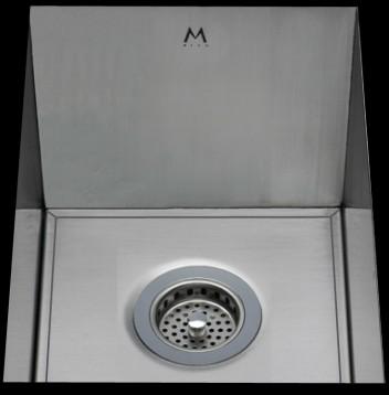 Mila MOUE-501 image-1