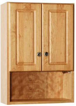 Strasser Woodenworks 71.801 image-1