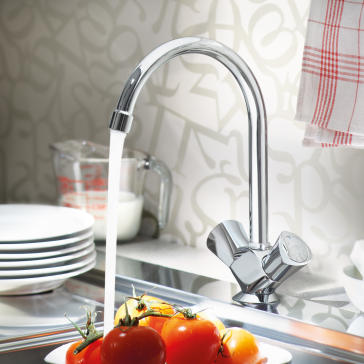Grohe 31074001 image-2