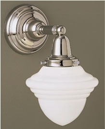 Norwell Lighting 8201 image-1