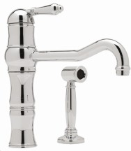 Rohl A3479WS