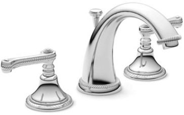 Newport Brass 1020 image-1