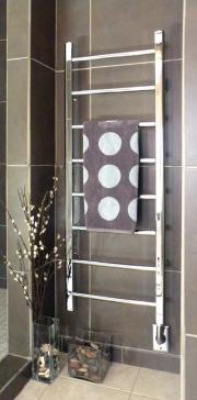 Quality Bath STR17645  image-1