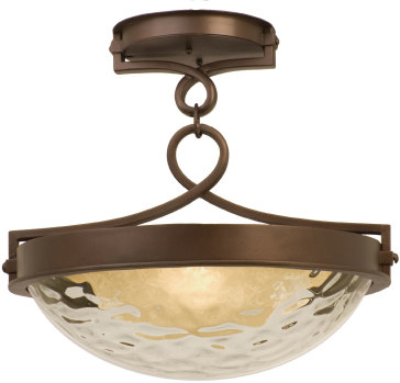 Kalco Lighting 5768SZ image-1