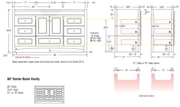 Strasser Woodenworks 42.901/42.909 image-2