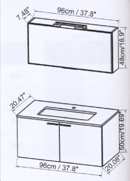 Italbrass ZP2001 image-2