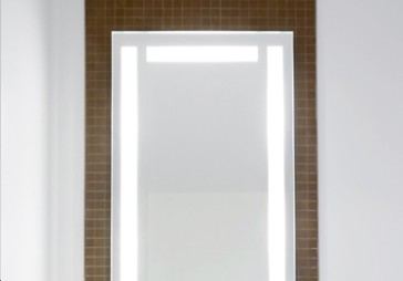 Electric Mirror EFI1844 image-3