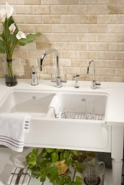 Rohl RC3719 image-2