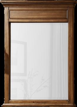 Fairmont Designs 1501-M28 image-1