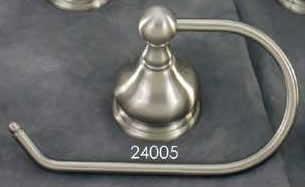 JVJ Hardware 24005, 25505, 24105, 23905, 23705, 23805, 24305 image-1