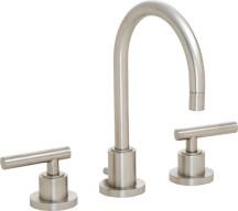 California Faucets 6602