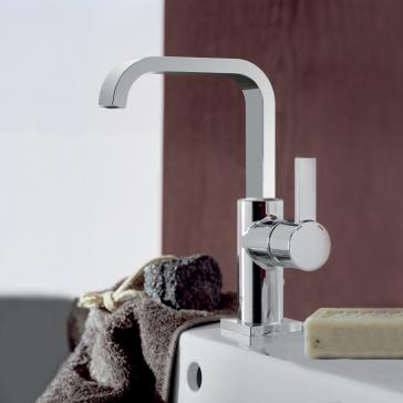 Grohe 32128000 image-4
