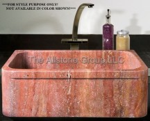 The Allstone Group KF3022SB-BE
