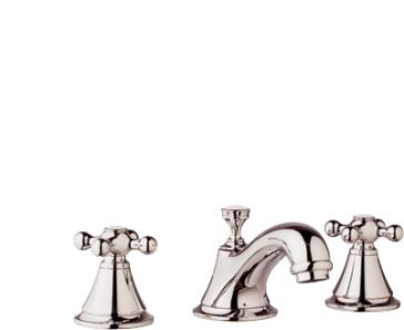 Grohe 20800 image-3
