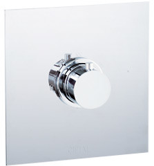 Cifial Techno Custom Shower Package 4 image-1