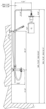Nameeks S5554/2 image-2