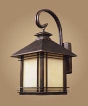ELK Lighting 42102/1