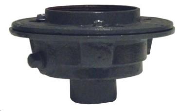 Newport Brass 278-02  image-1