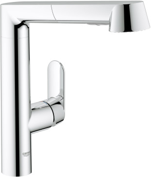 Grohe 32178 image-1