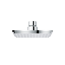 Grohe 27705000