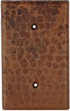 Premier Copper SB1 image-1