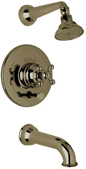 Rohl ACKIT31 image-3