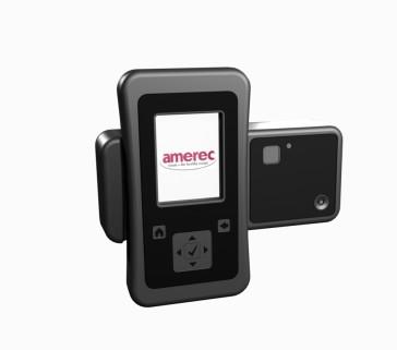Amerec 9221-018 image-1
