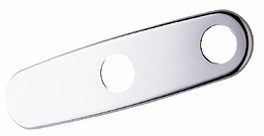 Grohe 07555 image-1