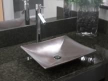 Elite Bath M1414