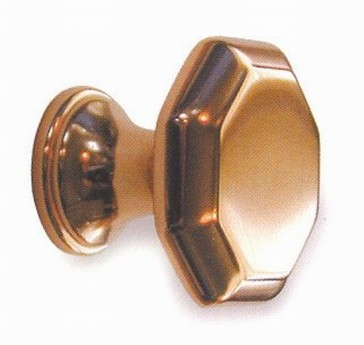 Colonial Bronze cb684 image-1