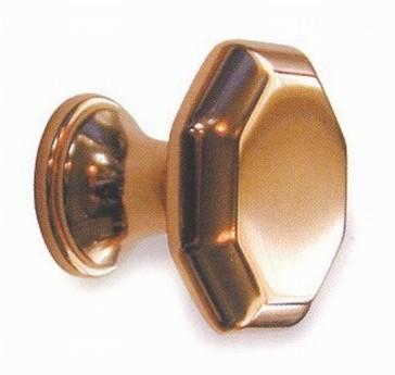 Colonial Bronze cb684 image-1