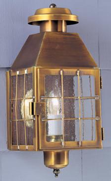 Norwell Lighting 1059 image-1