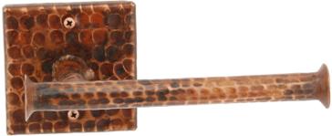 Premier Copper TPHLDRDB image-2