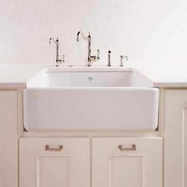 Rohl RC3018 image-3