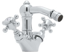 Rohl A1434XM image-1