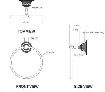 Sigma 1.97TR00 image-2